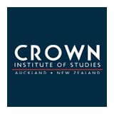 Crown English Language Academy