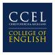 CCEL (Christchurch College of English Ltd)