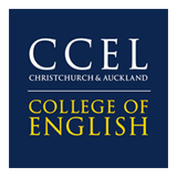 CCEL (Christchurch College of English Ltd)