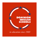 Dominion English Schools, Auckland