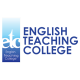 English Teaching College Learning Centre (ETC)