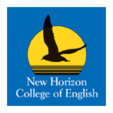 New Horizon College of English