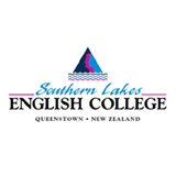 Southern Lakes English College(SLEC)