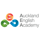 Auckland English Academy (AEA)