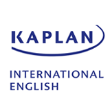 Kaplan International College, Auckland