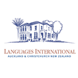 Languages International, Auckland (LI)