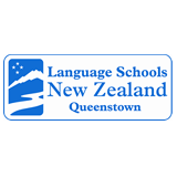 Language Schools New Zealand Queenstown (LSNZ)