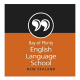 Bay of Plenty English Language School