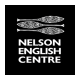 Nelson English Centre