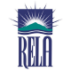 Rotorua English Language Academy (RELA)