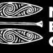 Nelson English Centre キャンペーン情報